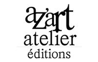 Az'art Ateliers Editions